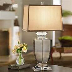 Bedroom Lights Amazon Stylish Minimalist Luxury Crystal Table Lamp Bedroom