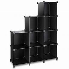 31 modular storage cube systems vurni