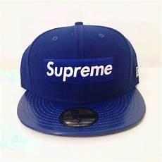 supreme hats uk supreme baseball cap trucker hat royal creps locker