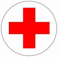 Reed Cross American Red Cross Logo American Red Cross Symbol