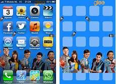 Glee Iphone Wallpaper by Glee Wallpaper For Phone Wallpapersafari