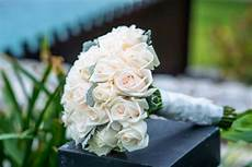 phuket wedding flowers bridal wedding bouquets and florist