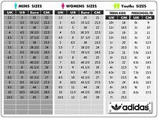 Adidas Tennis Shoes Size Chart Adidas Venus Running Shoes Brand New Rare Find Great