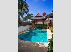 Central Park 5 House in East Pattaya   House For Sale Pattaya   SH8246