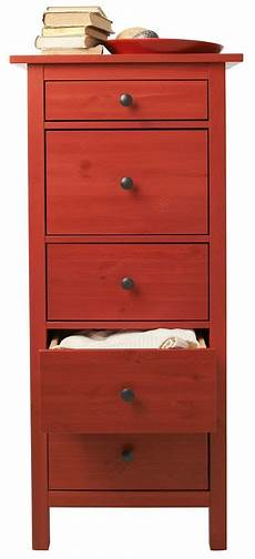 and handsome dressers for small places