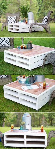 27 best outdoor pallet furniture ideas and designs for 2020
