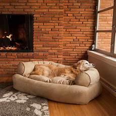 snoozer overstuffed luxury sofa microsuede fabric