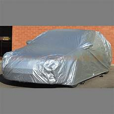 Sofa Covers Water Resistant Png Image by Indoor Outdoor Mystere Water Resistant Car Cover Suzuki