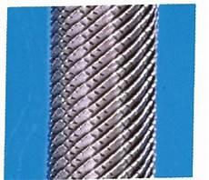 Vallorbe 7 32 Quot Chain Sharpening Kit