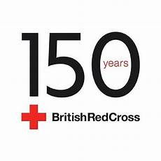 Reed Cross British Red Cross Youtube