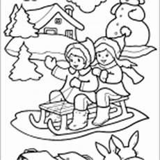 ausmalbilder malvorlagen weihnachten kostenlos zum