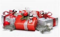 bild weihnachtsgeschenke hd hintergrundbilder
