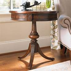 accent tables furniture living room accents accent table