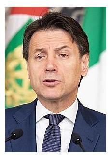 presidente consiglio dei ministri presidente consiglio dei ministri della repubblica