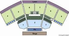Keybank Pavilion Seating Chart View Disturbed Burgettstown Tickets 2017 Disturbed Tickets