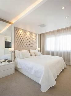 controsoffitti da letto controsoffitti in cartongesso utilizzo prezzi e 50 idee