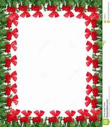Holiday Borders For Microsoft Word Christmas Border For Microsoft Word Free Download On