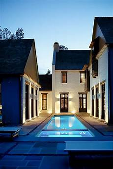 Southern Lights Co Operative Homes Inc Southern Lights Of Raleigh Inc Serving North Carolina