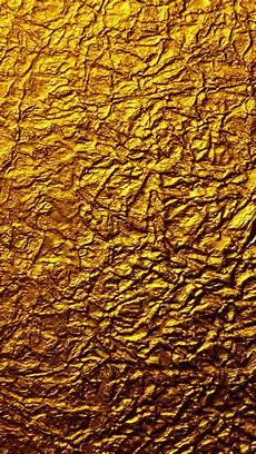 gold iphone wallpaper wallpaper iphone gold pattern 2019 3d iphone wallpaper