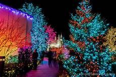 Washington Dc Christmas Lights 2017 Washington D C Mormon Temple Christmas Lights 2016