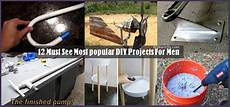 12 must see most popular diy projects for brilliant diy