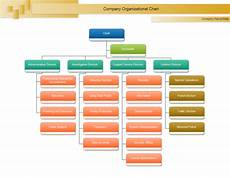Day Spa Organizational Chart Chief Org Chart Templates And Examples