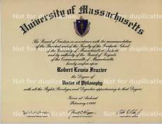 Ph D Degree Learning And Life What Does It Mean To Have A Phd Myths