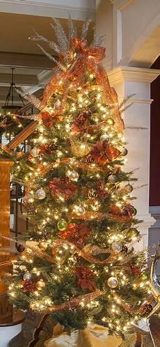 Christmas Tree Lights Etc Coupon Code Testing For Faulty Bulbs