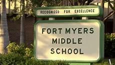 Fort Myers Middle Academy Fort Myers Middle Academy School Choice Video Youtube