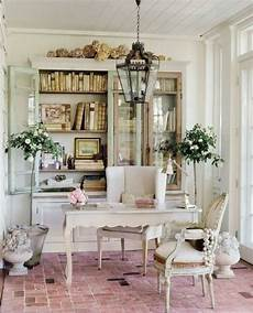 home decor chic keeping your redesign modern shabby chic office shabby