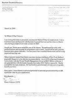 National Honor Society Letter Of Recommendation From Coach 17 National Junior Honor Society Letter Of Recommendation
