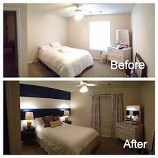 diy bedroom makeover bedroom makeover before after