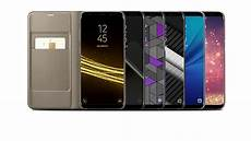 Samsung Led Light Singapore Samsung Galaxy S8 Led View Cover Price In Singapore