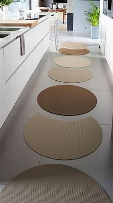 tappeti per cucina moderni tappeti moderni di design i miei preferiti a casa di guido