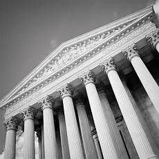 supreme court ruling on doma bye to doma one equal world