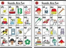 Sounds Chart Sound Chart Google Search Letter Sounds Pinterest