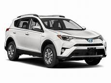 2019 toyota rav4 hybrid specs 2019 toyota rav4 hybrid review mpg specs price 2019