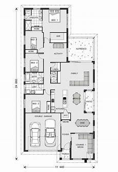 Gj Gardner Floor Plans Oceanside 254 Our Designs Coffs Harbour Builder Gj