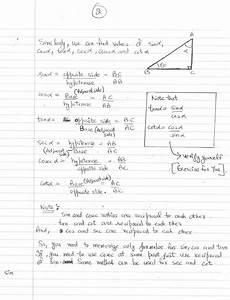 Trigonometry Ratios How To Learn Six Basic Trigonometric Ratios Sin Cos Tan