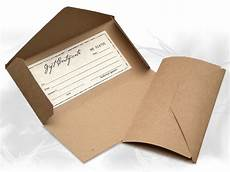 Gift Certificate Paper How Should You Package Gift Cards Splash Packaging