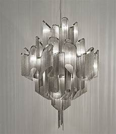 Lights And Chandeliers Online Chandeliers Lighting Amp Lamps Gt Chandeliers