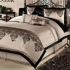 Sears Bedroom Sets Bed Bedding Amazing Modern Bedroom Decoration Using