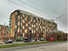 Design Hotel Bratislava Trnavska Hotel 21 Cakov Makara Reviews Bratislava Slovakia
