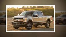 ford platinum 2020 2020 ford f250 king ranch platinum 2020 ford f250 king