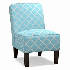 accent chairs 100 accent chairs for living room 100 modern house
