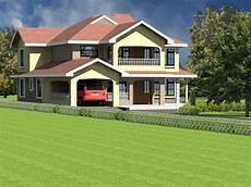new 4 bedroom maisonette house plans check here hpd consult