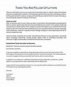 Application Follow Up Email Free 7 Job Application Sampel In Ms Word Pdf
