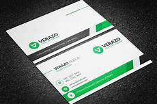 Apple Business Card Template Clean Professional Business Card Business Card Templates