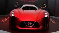 nissan gtr r36 concept 2020 look review nissan gtr skyline r36 2020 beast