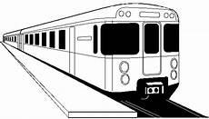 Malvorlagen Zug Langer Zug Ausmalbild Malvorlage Die Weite Welt
